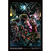Overlord, Vol. 6 (Novel)