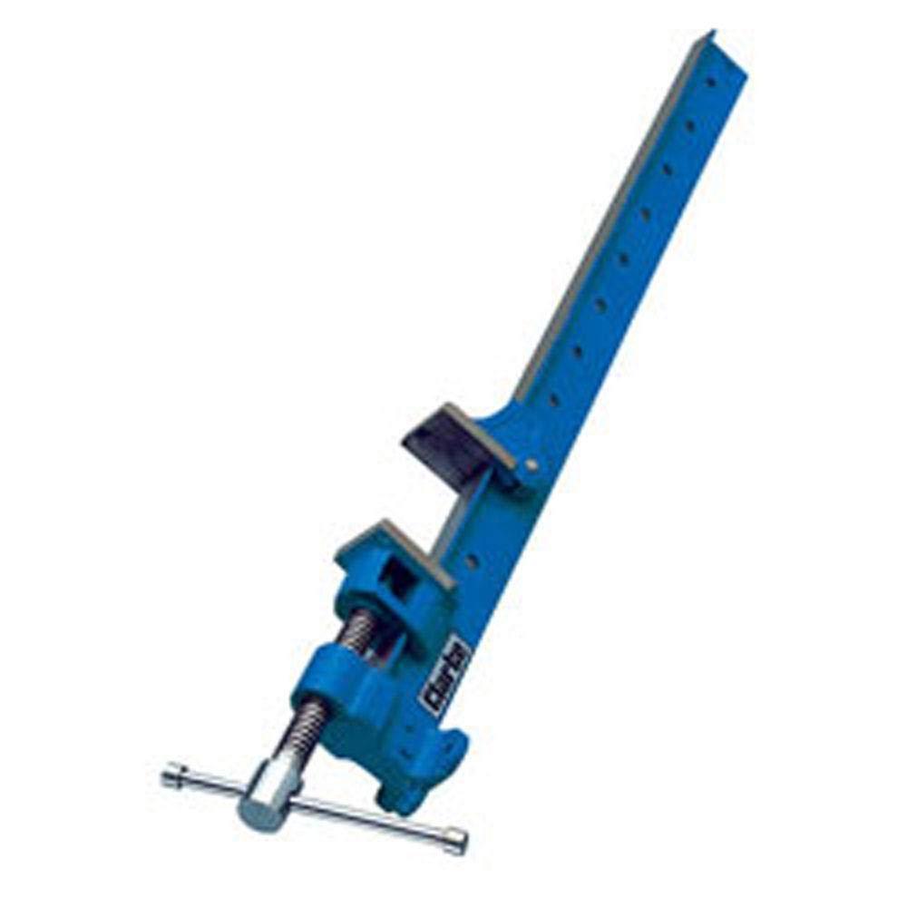 Silverline 751903 T-Bar Sash Cramp 1800mm