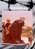 Bagdadin Susi, Pirjo Koivisto, 9522867624