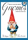 Gnomes, Wil Huygen, 0810998467