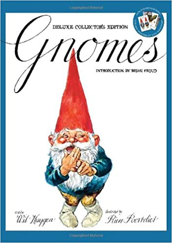 download torrent gnomes garden