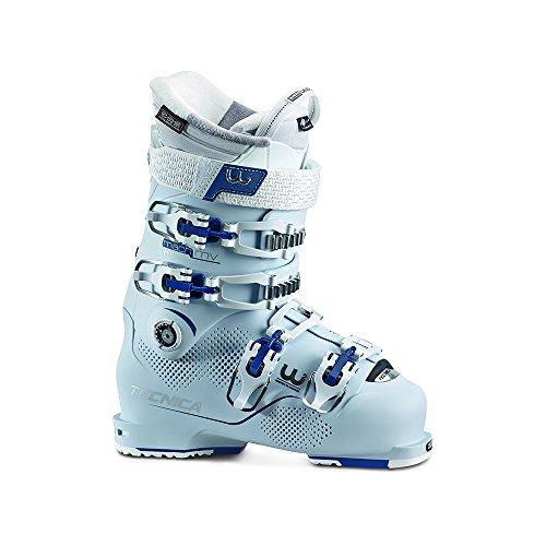 Tecnica Mach1 105 MV Ski Boot - Women's One Color, 24.5