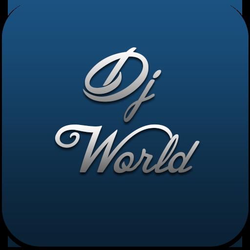 DJWrold Info (Punjabi Songs Download)