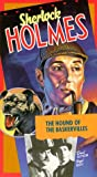 Hound Of The Baskervilles poster thumbnail