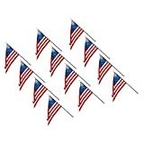 Super Tough 12 Pack – Classroom American Flag (12 Pack)
