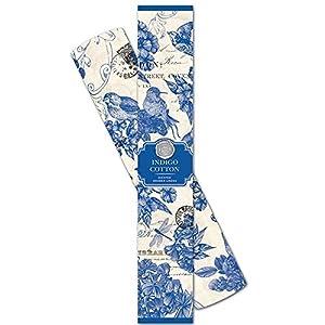 Amazon.com: Michel Design Works Cotton Flower & Fresh ...