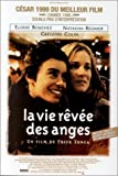 Seule [DVD] [1998]