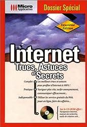 Dossier spécial Internet trucs & secrets