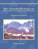 The Shamballa Impacts, Phillip Lindsay, 1876849002