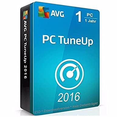 tuneup utilities 2016 full version download