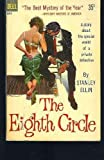 The Eighth Circle, Stanley Ellin, 0914378678