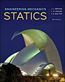 Kindle Store : Engineering Mechanics: Statics, 9th Edition