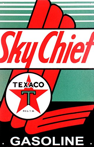 texaco-gasoline-sky-chief-retro-vintage-tin-sign-125-x-16