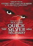 Quicksilver Highway (abe)