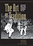 Art of Tradition, Fred Ettawageshik, 0870138146