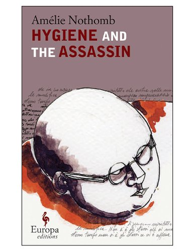 Hygiene and the Assassin by Brand: Europa