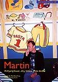 Martin, Martin Kippenberger, 3883753300