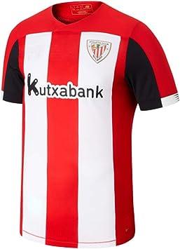 Zena KN Camiseta de fútbol Personalizado Camisetas Futbol Personalizada Nombre Número Camisa para Hombres: Amazon.es: Deportes y aire libre