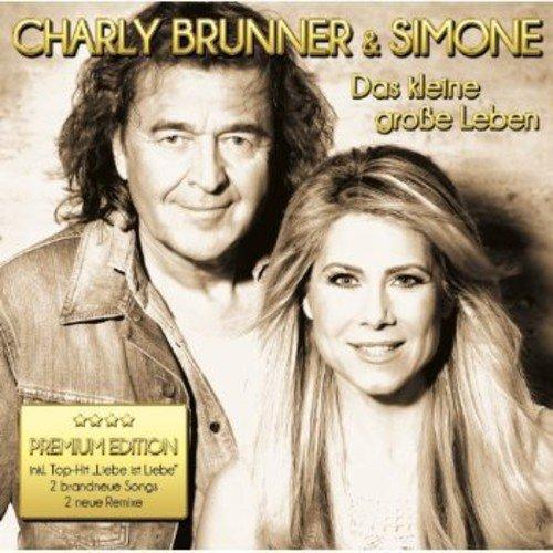 Brunner & Brunner - Die 20 Schvnsten Balladen & Liebeslieder - Niemand Liebt Dich Mehr Als Ich - Zortam Music