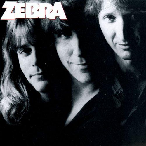 Zebra ()