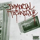 Immortal Technique - Revolutionary, Vol. 2