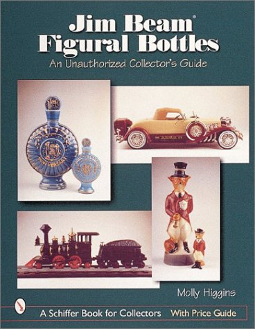 jim-beam-figural-bottles-unauthorized-collectors-guide