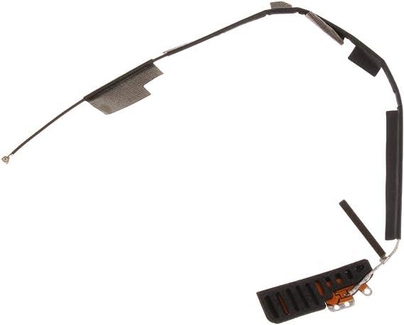 B Blesiya 1 Pc Alambre Flexible de Señal de Antena WiFi para ...