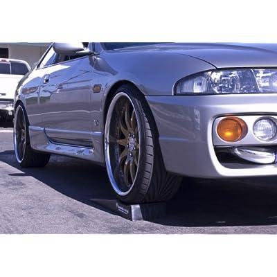 Tomioka Racing Super Slopes - Car Ramps: Automotive
