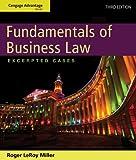 Cheap Textbook Image ISBN: 9781133187806