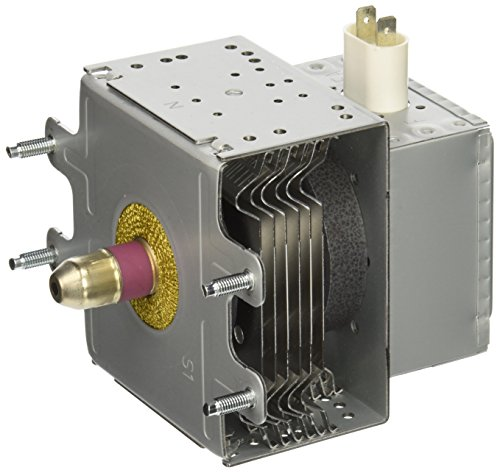 General Electric WB27X10017 Microwave Magnetron by GE