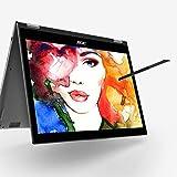 Acer i5-8250U