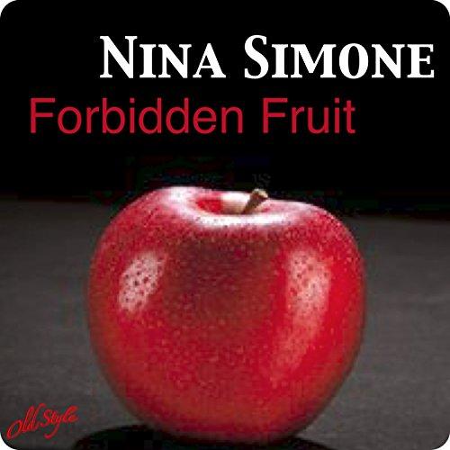 Forbidden Fruit - Forbidden Fruit