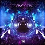 Labyrinth (Original Mix)