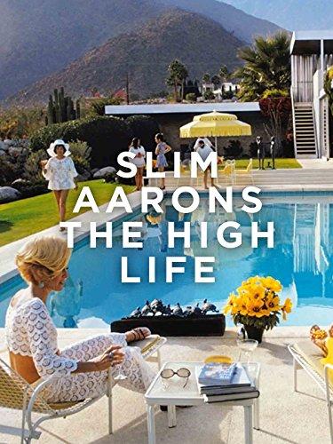 Aaron Photograph - Slim Aarons
