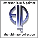 The Ultimate Collection by Emerson Lake & Palmer (2004-06-22)