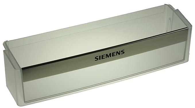 Bosch Kühlschrank Neue Modelle : Siemens bosch abstellfach tür für kühlschränke