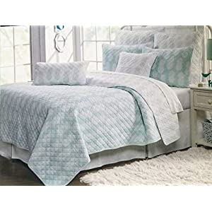 51CVQ7R--FL._SS300_ Coastal Bedding Sets & Beach Bedding Sets