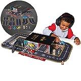 Speed Racer Dolls & Accessories