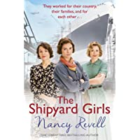 The Shipyard Girls: Shipyard Girls 1
