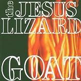 : Goat