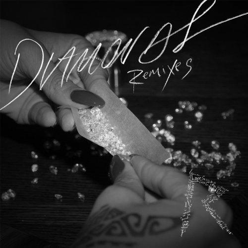 diamonds-the-bimbo-jones-vocal-edit
