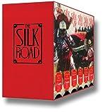 The Silk Road II (6pc) (Coll Box) [VHS]