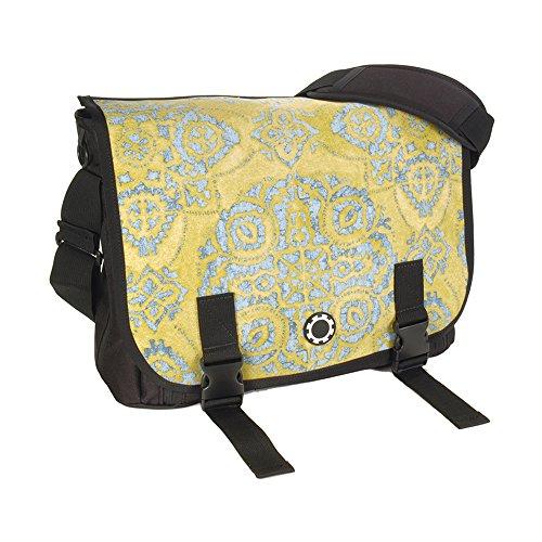 daisygear-messenger-diaper-bag-batik-kaleidoscope