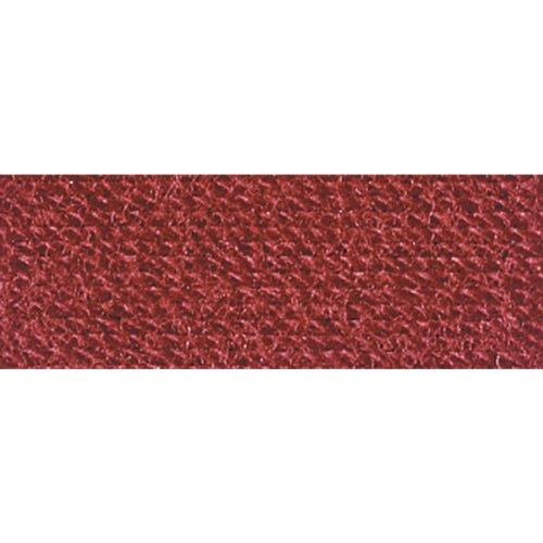 UPC 077540120000, DMC 167GA 10-816 Cebelia Crochet Cotton, 282-Yard, Size 10, Garnet