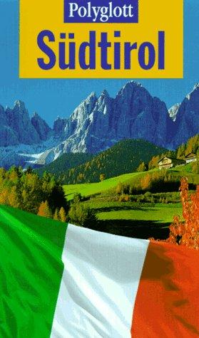 Polyglott Reiseführer, Südtirol