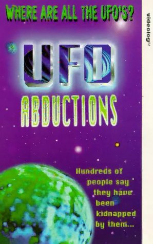 ufo-abductions-vhs