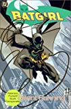 img - for Batgirl, Vol 1: Silent Running book / textbook / text book