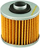 FRAM CH6004 Extra Guard Motorcycle Oil Filter