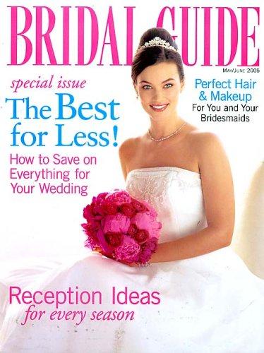 bridal guide amazon com magazines rh amazon com bridal guide magazine mar 2018 bridal guide magazine mar 2018