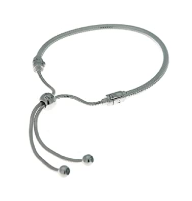 a9db5c602 promo code for pandora necklace chokers shopping cart 37b6d 83029